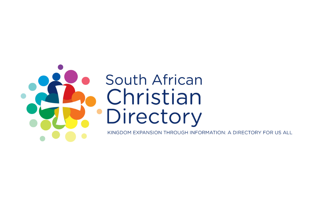 Online South African Christian Directory Launched